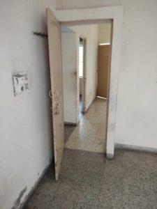 Gallery Cover Image of 490 Sq.ft 1 BHK Independent Floor for rent in Isanpur for 6500