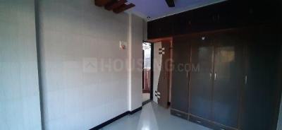 Gallery Cover Image of 856 Sq.ft 2 BHK Independent Floor for rent in Shivam, Kopar Khairane for 19000
