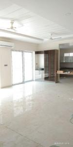 Gallery Cover Image of 3250 Sq.ft 3 BHK Apartment for rent in Jubilee Hills for 100000
