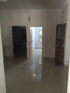 Gallery Cover Image of 650 Sq.ft 1 BHK Apartment for rent in Hebbal Kempapura for 11000