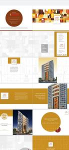 Gallery Cover Image of 750 Sq.ft 2 BHK Apartment for buy in Haware IPSA, Ghatkopar East for 13900000