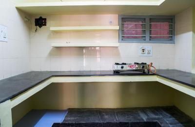 Kitchen Image of PG 4642597 Kodihalli in Kodihalli