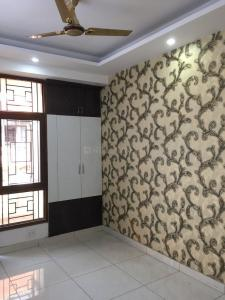 Gallery Cover Image of 900 Sq.ft 2 BHK Independent Floor for buy in Nyay Khand for 3700000
