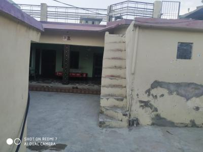 Gallery Cover Image of 1000 Sq.ft 5 BHK Independent House for buy in New Kangra for 3500000