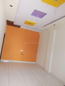 Gallery Cover Image of 1260 Sq.ft 2 BHK Independent House for buy in Morewadi for 4000000