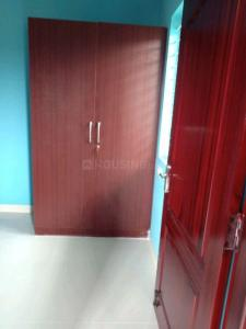 Gallery Cover Image of 350 Sq.ft 1 RK Independent House for rent in Whitefield for 5499