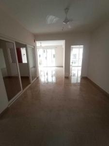 Gallery Cover Image of 1950 Sq.ft 4 BHK Apartment for buy in Emaar Emerald Floors Premier, Sector 65 for 15900000