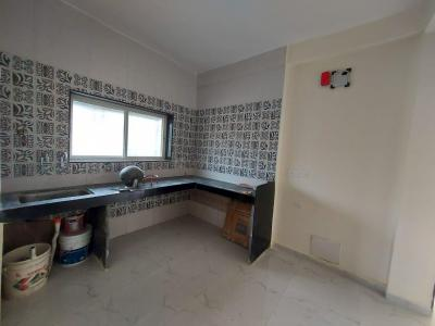 Gallery Cover Image of 800 Sq.ft 2 BHK Independent Floor for buy in Pimpri for 5100000