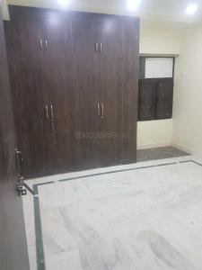 Gallery Cover Image of 1150 Sq.ft 2 BHK Independent Floor for rent in Vaishali for 11500