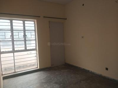 Gallery Cover Image of 700 Sq.ft 1 BHK Apartment for rent in Paschim Vihar for 12000