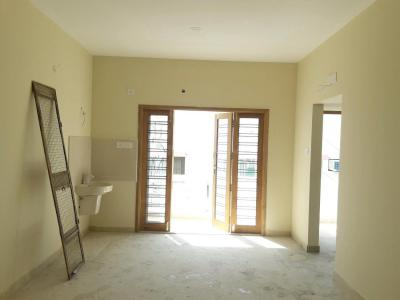 Gallery Cover Image of 1100 Sq.ft 2 BHK Apartment for buy in T Nagar for 18100000