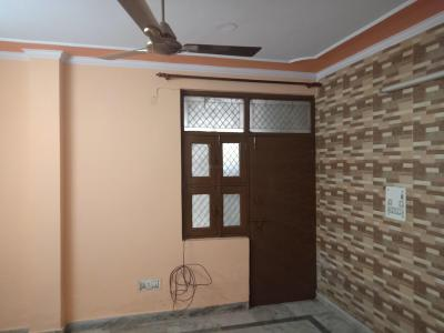 Gallery Cover Image of 465 Sq.ft 2 BHK Apartment for buy in Himgiri Apartments, Laxmi Nagar for 2700000