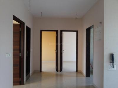 Gallery Cover Image of 600 Sq.ft 1 BHK Apartment for rent in Chembur for 35000