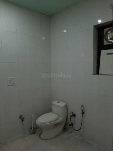 Gallery Cover Image of 600 Sq.ft 1 RK Independent Floor for rent in Sector 12 for 7000