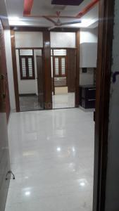 Gallery Cover Image of 1000 Sq.ft 2 BHK Independent Floor for buy in Shakti Khand for 4000000