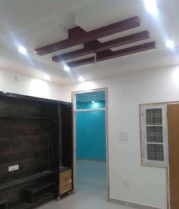 Gallery Cover Image of 693 Sq.ft 2 BHK Apartment for buy in Hari Nagar Ashram for 3200000
