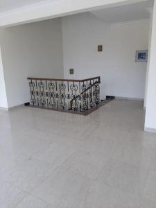 Gallery Cover Image of 4500 Sq.ft 4 BHK Apartment for rent in Cooke Town for 85000