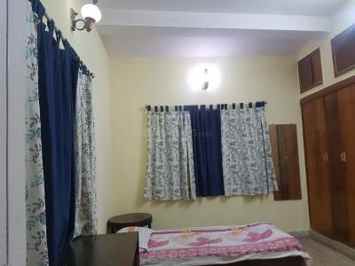 Gallery Cover Image of 450 Sq.ft 1 RK Independent House for rent in Indira Nagar for 20000