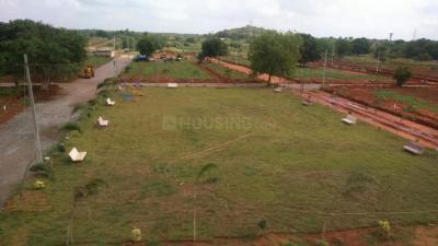 Gallery Cover Image of  Sq.ft Residential Plot for buy in Shamshabad for 2100000
