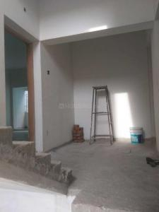 Gallery Cover Image of 480 Sq.ft 1 BHK Apartment for buy in Madipakkam for 2400000