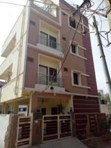 Gallery Cover Image of 5500 Sq.ft 10 BHK Independent House for buy in Ameerpet for 20000000