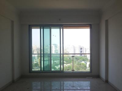Gallery Cover Image of 950 Sq.ft 2 BHK Apartment for rent in Mulund West for 35000