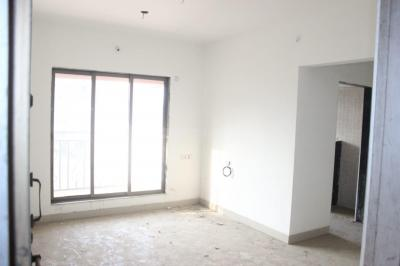 Gallery Cover Image of 2000 Sq.ft 3 BHK Independent House for buy in Kopar Khairane for 26000000