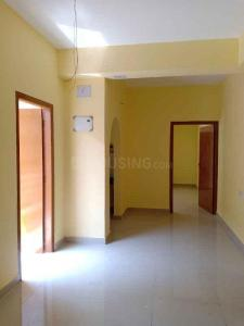 Gallery Cover Image of 1100 Sq.ft 2 BHK Apartment for rent in Lal Ganesh for 12000