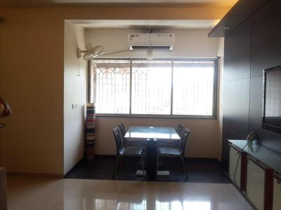 Gallery Cover Image of 720 Sq.ft 2 BHK Apartment for buy in Ghatkopar East for 20000000