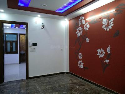 Gallery Cover Image of 720 Sq.ft 3 BHK Apartment for buy in Bindapur for 3500000