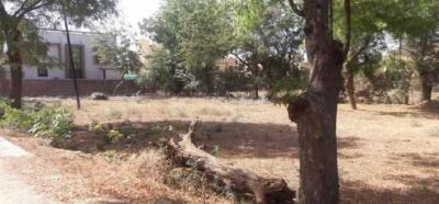 Gallery Cover Image of  Sq.ft Residential Plot for buy in Bopal for 15010000