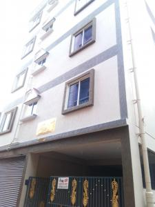 Gallery Cover Image of 650 Sq.ft 1 BHK Apartment for rent in Whitefield for 12000