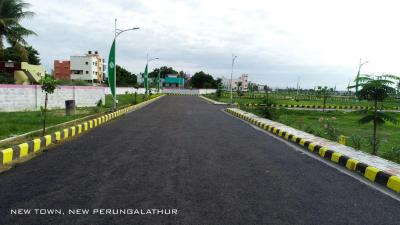 1200 Sq.ft Residential Plot for Sale in Perungalathur, Chennai