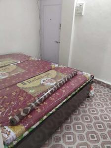 Bedroom Image of PG 4192857 Andheri East in Andheri East