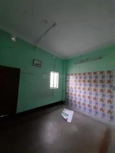 Gallery Cover Image of 450 Sq.ft 1 BHK Independent House for rent in Kasba for 5000