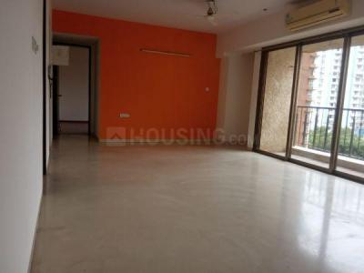 Gallery Cover Image of 1583 Sq.ft 3 BHK Apartment for rent in Lodha Imperia, Bhandup West for 52000
