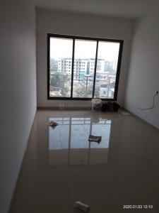 Gallery Cover Image of 680 Sq.ft 1 BHK Apartment for buy in Dombivli East for 3128000