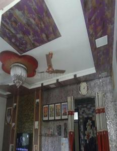 Gallery Cover Image of 1900 Sq.ft 3 BHK Independent House for buy in New Panvel East for 7000000