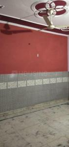 Gallery Cover Image of 900 Sq.ft 3 BHK Independent Floor for rent in Sector 21B for 10000