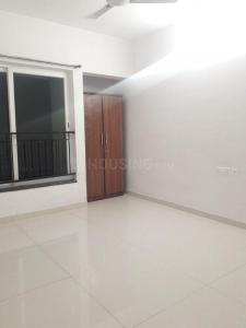 Gallery Cover Image of 1505 Sq.ft 3 BHK Apartment for buy in Thane West for 20500000