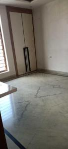 Gallery Cover Image of 2000 Sq.ft 4 BHK Independent House for buy in Green Field Colony for 7829000