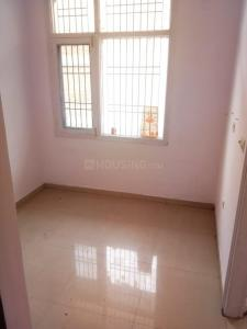 Gallery Cover Image of 400 Sq.ft 1 BHK Apartment for buy in Sector 20 for 1300000