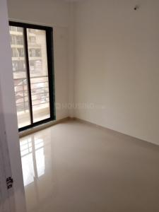 Gallery Cover Image of 550 Sq.ft 1 BHK Apartment for buy in Neral for 2000000