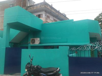 Gallery Cover Image of 1700 Sq.ft 2 BHK Independent House for buy in  Chromepet, Chromepet for 8000000