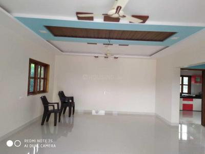 Gallery Cover Image of 500 Sq.ft 2 BHK Villa for buy in Koliwada for 20500000
