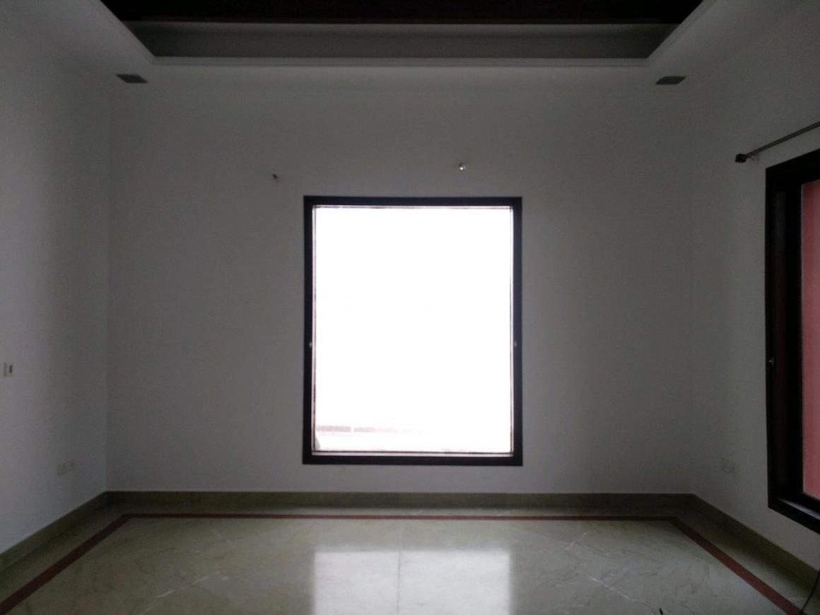Living Room Image of 10800 Sq.ft 3 BHK Independent House for rent in Ghitorni for 160000