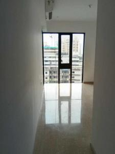 Gallery Cover Image of 1250 Sq.ft 2 BHK Apartment for rent in Lower Parel for 110000