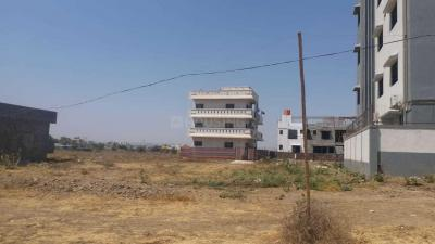 Gallery Cover Image of  Sq.ft Residential Plot for buy in Deolali for 2000000