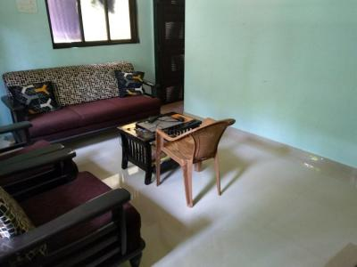 Gallery Cover Image of 750 Sq.ft 2 BHK Apartment for buy in Thane West for 8000000