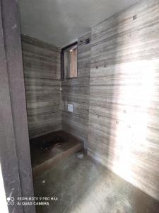 Bathroom Image of 710 Sq.ft 1 BHK Apartment for buy in Hiya Regency, Bhayandar East for 5647415